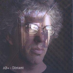Bild für 'Distant'
