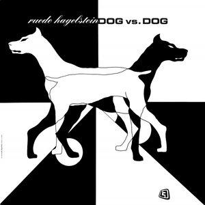Image for 'Dog vs. Dog Complete'