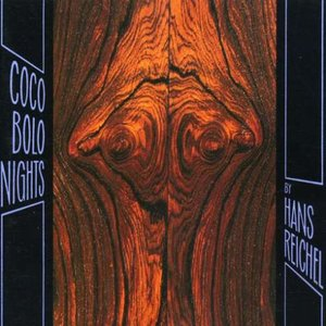 Bild för 'Coco Bolo Nights'