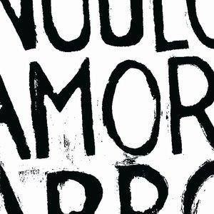 Bild für 'Triángulo de Amor Bizarro'