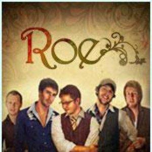 Image pour 'Roe'