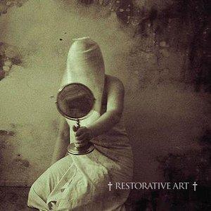 Bild för 'restorative art'