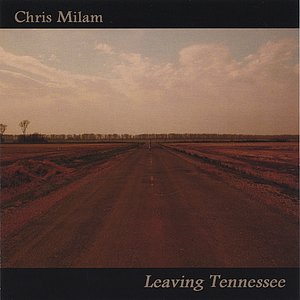 Image for 'Leaving Tennessee'