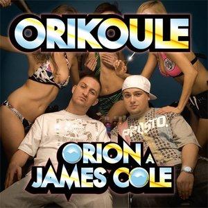 Image for 'Orikoule'