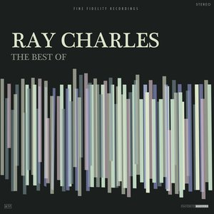 Image for 'The Best Of Ray Charles'