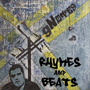 Image for 'Rhymes and Beats'