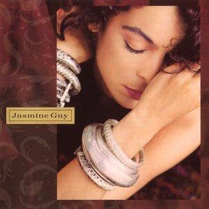 Image for 'Jasmine Guy'
