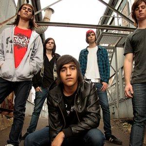 Immagine per ''09 Demos'