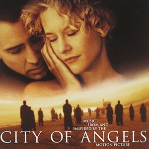 Image pour 'City of Angels'