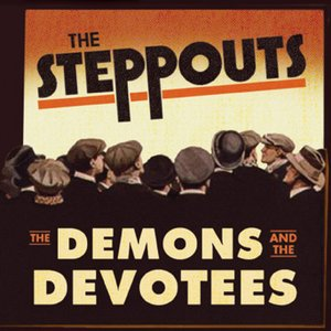 Image for 'The Demons and the Devotees'