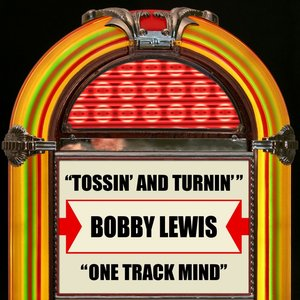 Image for 'Tossin' And Turnin'  One Track Mind'