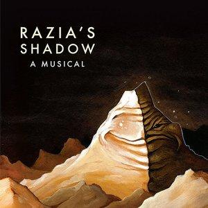 Bild för 'Razia's Shadow'
