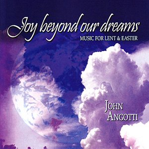 Image for 'Joy Beyond Our Dreams'