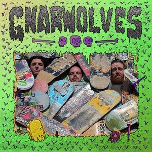 Image for 'Gnarwolves'