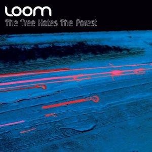 Imagen de 'The Tree Hates The Forest'