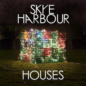 Bild för 'Houses'