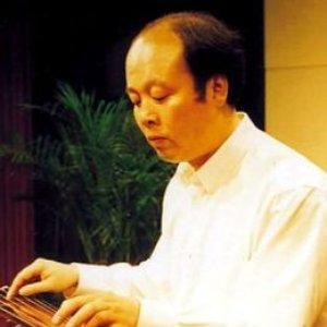 Bild för 'Zeng Chengwei'