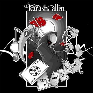 Image for '2to6 Records Presents -Allin'