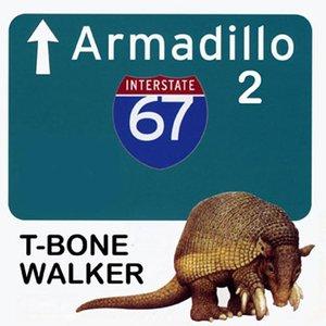 Image for 'Armadillo 2'