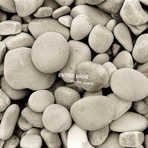 Bild für 'Idioma Suave'