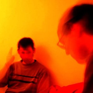 Image for 'Lars und Christoph'