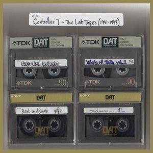 Imagem de 'The Lost Tapes (1997-1998)'