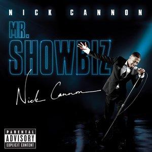 Image for 'Mr. Showbiz'