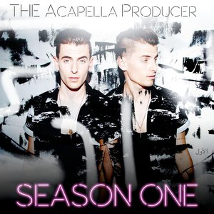 Image pour 'Season One'