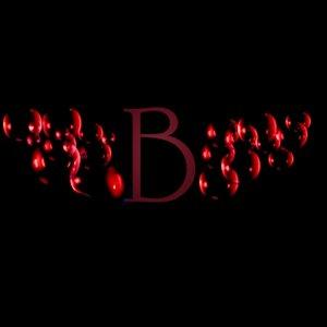 Image for 'BlutBlase'