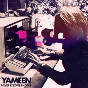 Image for 'DJ_YAMEEN'