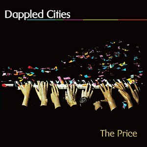 Image for 'The Price'