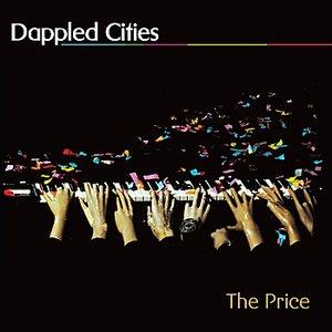 Imagem de 'The Price'