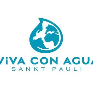 Imagem de 'Viva con Agua'