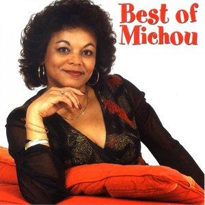 Imagen de 'Best of Michou'