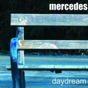 Immagine per 'Daydream'