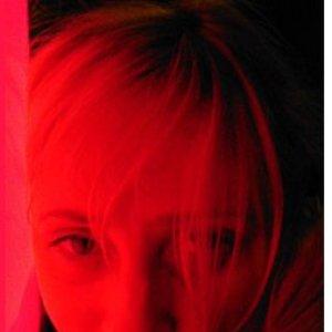 Image pour 'Sylvie Marks'