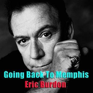 Bild för 'Going Back To Memphis'