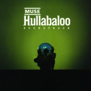 Image for 'Hullaballoo Soundtrack'
