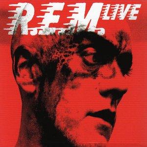 Image for 'R.E.M. Live'