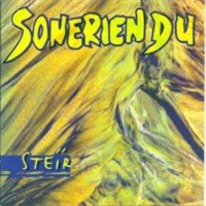 Image for 'Steïr'