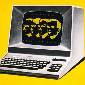 Image for 'It's More Fun to Compute (LP Version)'