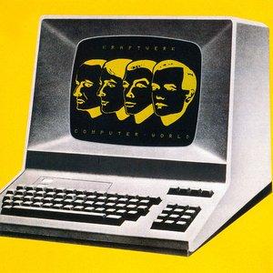 Image pour 'Computer World'