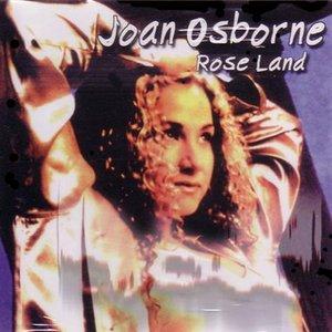Immagine per 'Rose Land'