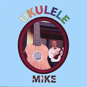 Image for 'Ukulele Mike'