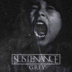 Image for 'Sustenance'