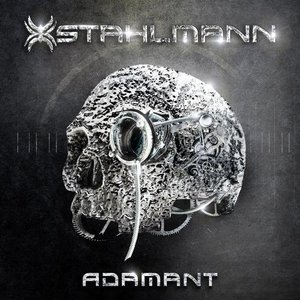 Image for 'Adamant'