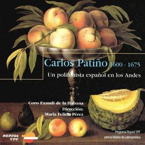 Image for 'Un polifonista español en los Andes'