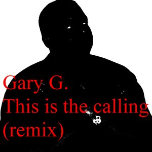 Image for 'Gary G.'