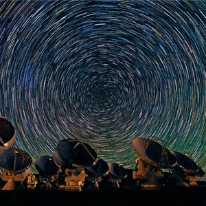Immagine per 'Galaxies'