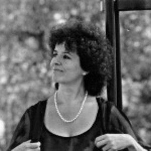 Bild för 'Carmen Piazzini'